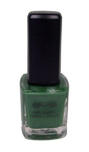 <b>BYS Nail Polish - Fern No. 78</b>